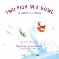 Two Fish in a Bowl